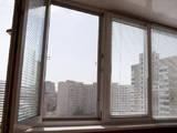 Строительные работы,  Окна, двери, лестницы, ограды Окна, цена 45 Грн., Фото