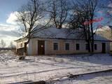 Дома, хозяйства Винницкая область, цена 49000 Грн., Фото