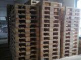 Інструмент і техніка Піддони, тара, упаковка, ціна 60 Грн., Фото