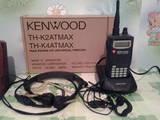 Телефони й зв'язок Станції і комутатор, ціна 500 Грн., Фото