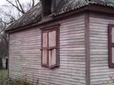 Дачи и огороды Черниговская область, цена 35000 Грн., Фото