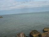 Земля и участки АР Крым, цена 2400000 Грн., Фото