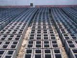 Будматеріали Фундаментні блоки, ціна 6.20 Грн., Фото