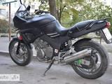 Мотоцикли Yamaha, ціна 70000 Грн., Фото