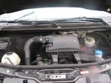 Mercedes Sprinter, цена 16000 Грн., Фото