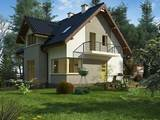 Недвижимость Услуги маклеров, Фото