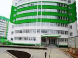Квартири Одеська область, ціна 615810 Грн., Фото
