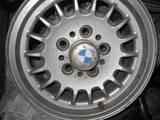 BMW,  Диски 14'', ціна 1100 Грн., Фото