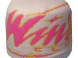 Детская одежда, обувь Шапки, кепки, береты, цена 33 Грн., Фото