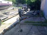 Прицепы для транспортировки, цена 5500 Грн., Фото