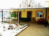 Дома, хозяйства Ровенская область, цена 60000 Грн., Фото