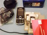 Мобільні телефони,  Nokia 2700, ціна 500 Грн., Фото