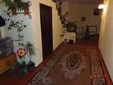 Будинки, господарства Закарпатська область, ціна 160000 Грн., Фото