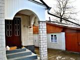 Будинки, господарства Хмельницька область, ціна 765000 Грн., Фото