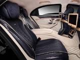 Оренда транспорту Показні авто і лімузини, ціна 250 Грн., Фото