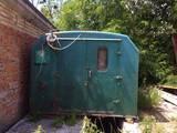 Другое... Передвижные дома, цена 11000 Грн., Фото