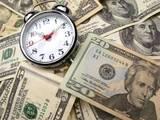 Фінансові послуги,  Кредити і лізинг Потрібен кредит, ціна 50000 Грн., Фото