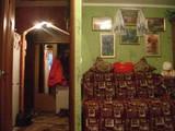 Квартиры Волынская область, цена 370000 Грн., Фото
