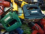Інструмент і техніка Електрокомунікації, ціна 100 Грн., Фото