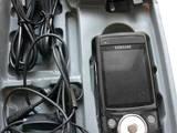 Мобильные телефоны,  Samsung G600, цена 2900 Грн., Фото