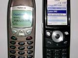 Мобільні телефони,  Samsung G600, ціна 2900 Грн., Фото