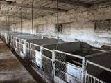 Приміщення,  Виробничі приміщення Дніпропетровська область, ціна 5 Грн., Фото