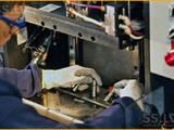 Приміщення,  Виробничі приміщення Інше, ціна 1000 Грн./мес., Фото