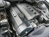 Запчасти и аксессуары,  BMW 528, цена 9300 Грн., Фото