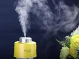 Побутова техніка,  Уход за водой и воздухом Увлажнители воздуха, ціна 169 Грн., Фото