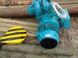 Інструмент і техніка Транспортне й підіймальне обладнання, ціна 100 Грн., Фото