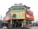 Помещения,  Рестораны, кафе, столовые Киев, цена 120000 Грн./мес., Фото
