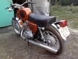 Мотоцикли Іж, ціна 12500 Грн., Фото