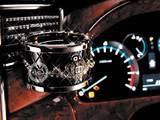Запчастини і аксесуари,  BMW X5, ціна 200 Грн., Фото
