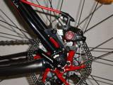 Велосипеди Гірські, ціна 7000 Грн., Фото