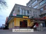 Офисы Львовская область, цена 1200 Грн./мес., Фото