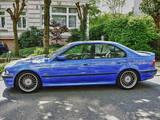 Запчасти и аксессуары,  BMW 530, цена 100 Грн., Фото