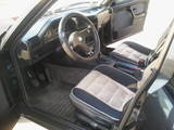 Запчасти и аксессуары,  BMW 325, цена 100 Грн., Фото