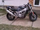 Мотоциклы Yamaha, цена 32000 Грн., Фото