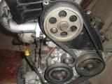 Запчастини і аксесуари,  Mazda 323, ціна 13000 Грн., Фото