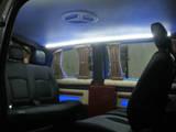 Ремонт и запчасти Перетяжка кожи, ремонт салона, цена 199 Грн., Фото