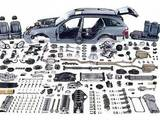 Запчастини і аксесуари,  Volkswagen Caddy, ціна 123 Грн., Фото