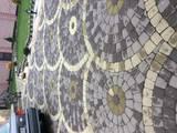 Строительные работы,  Строительные работы, проекты Обустройство территории, цена 50 Грн./m2, Фото