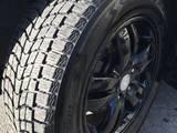 Hyundai Tucson, ціна 240000 Грн., Фото