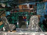 Човни для рибалки, ціна 200000 Грн., Фото
