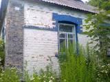 Дачі та городи Вінницька область, ціна 30000 Грн., Фото