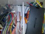 Запчасти и аксессуары Сигнализации, цена 3200 Грн., Фото