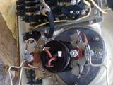 Инструмент и техника Краны, лифты, подъёмники, цена 7000 Грн., Фото