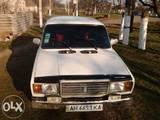 ВАЗ 2107, ціна 20000 Грн., Фото
