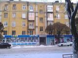 Квартиры Донецкая область, цена 320000 Грн., Фото