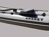 Лодки моторные, цена 8525 Грн., Фото
